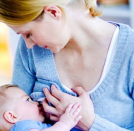 mother_breastfeeding-275x270